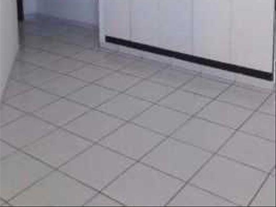 "Apartamento para vender em <span itemprop=""addressLocality"">Manaíra</span>"