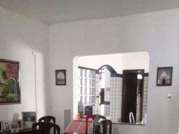 """Casa para vender em João Pessoa nos <span itemprop=""""addressLocality"""">Bancários</span>"""