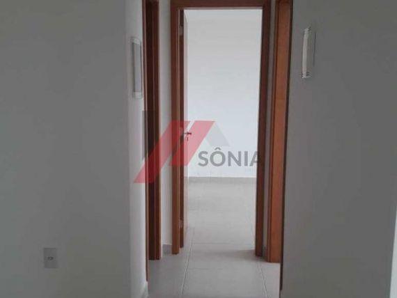 """Apartamento para vender, <span itemprop=""""addressLocality"""">Bancários</span>, João Pessoa, PB"""