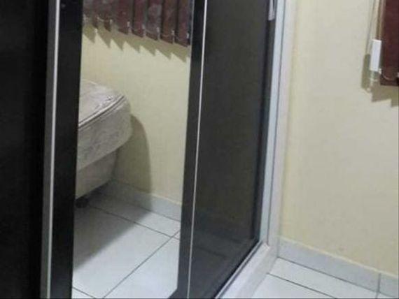 """Apartamento de 3 quartos nos <span itemprop=""""addressLocality"""">Bancários</span> com 75m²"""