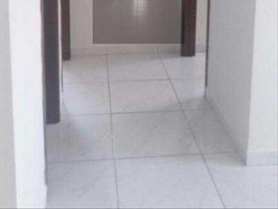 "Apartamento para vender em <span itemprop=""addressLocality"">Manaíra</span> - OPORTUNIDADE"