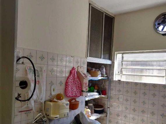 "Casa no <span itemprop=""addressLocality"">Jardim Eulina</span>- Prox. Ao posto Garcia"