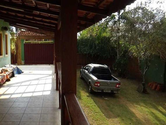 Chácara em Campinas-SP Aceita Financiamento e FGTS