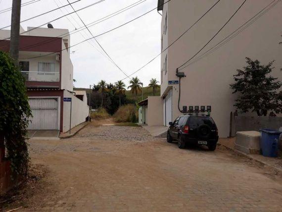 "Terreno para vender, bairro Coroados, <span itemprop=""addressLocality"">São Fidélis</span>, RJ"