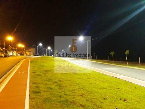 Ultimas Unidades Jardim Bonança Condições Especiais - Aproveite Bragança Paulista SP