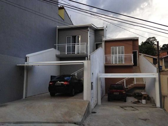 "•Casa a Venda Vila <span itemprop=""addressLocality"">Aparecida</span> Bragança Paulista SP"