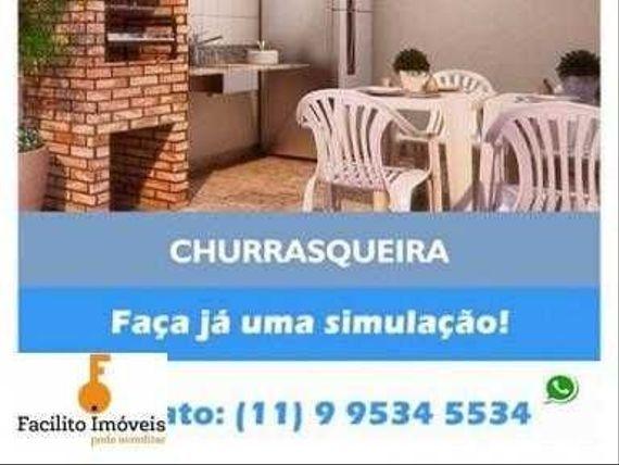 "Apartamento com 2 quartos na <span itemprop=""streetAddress"">Sob Consulta</span>, Bragança Paulista, <span itemprop=""addressLocality"">Residencial Hípica Jaguari</span>, por <span itemscope="""" itemtype=""http://schema.org/TradeAction""><span itemprop=""price"">R$ 146.000</span></span>"