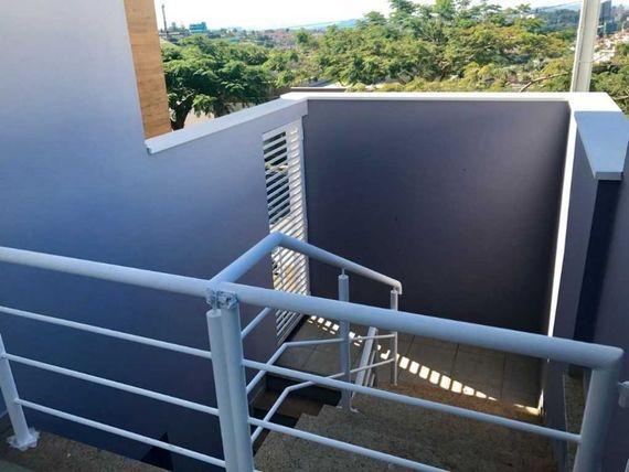 • Casa a venda no Melhor Condomínio De Bragança Paulista - São Paulo