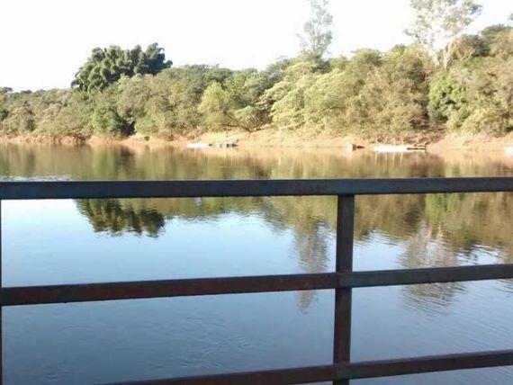 •FAZENDA A VENDA COM 126 ALQUEIRES NA REGIÃO DE SÃO GONÇALO DO SAPUCAÍ – MG