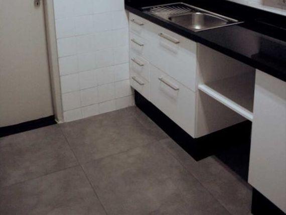 •Apartamento a Venda Rua Augusta SP