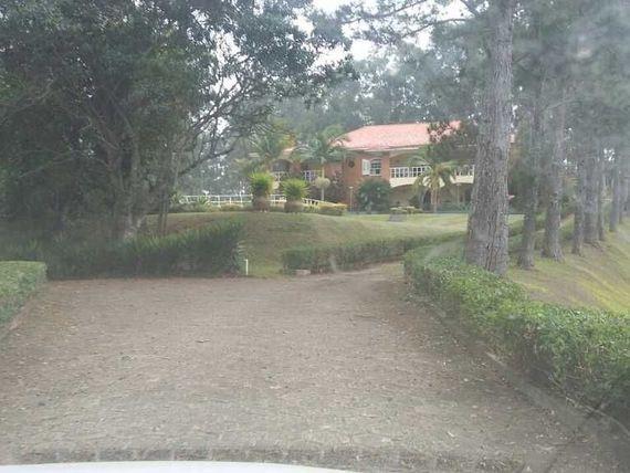 •Fazenda a Venda Com 315 Alqueires no Sul de Minas