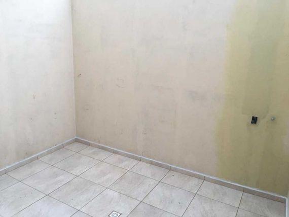 """•Sobrado a Venda 3 Min do <span itemprop=""""addressLocality"""">Centro</span> de Bragança Paulista SP"""