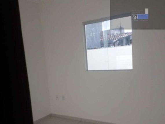 """Casa para vender, <span itemprop=""""addressLocality"""">Indústrias</span>, João Pessoa, PB"""