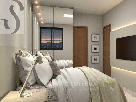 "Apartamento para vender, <span itemprop=""addressLocality"">Jaguaribe</span>, João Pessoa, PB"