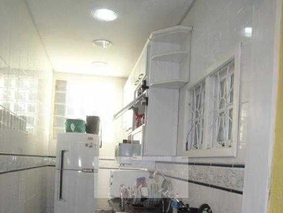 """Casa com Vista Privilegia na Beira do Rio em <span itemprop=""""addressLocality"""">Belém Novo</span>"""