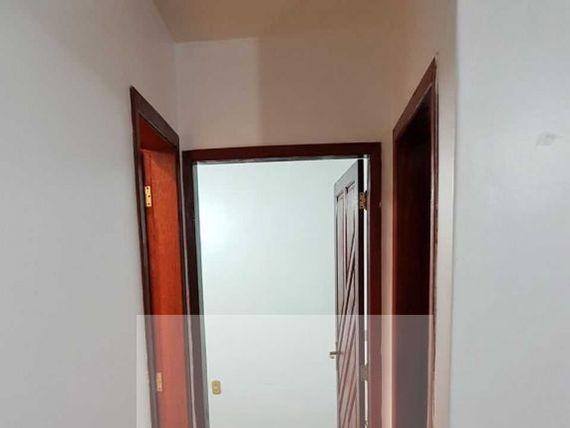 """Apartamento Reformado na <span itemprop=""""addressLocality"""">Restinga</span> ao Lado do Super Kan"""