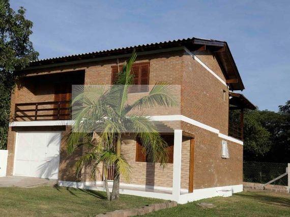 "Sobrado Residencial à venda, <span itemprop=""addressLocality"">Lageado</span>, Porto Alegre."