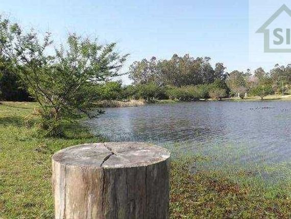 Sobrado Mobilhado em Oferta no Pomar da Lagoa