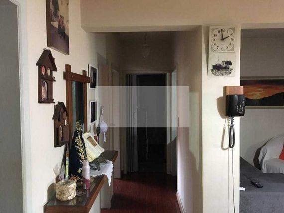 """Apartamento 03 Dormitórios Bairro <span itemprop=""""addressLocality"""">Camaquã</span>"""