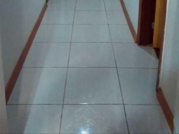 Oferta Especial Propriedade Estrutura Para Cabanha Próxima a 040 c/2 Hectares