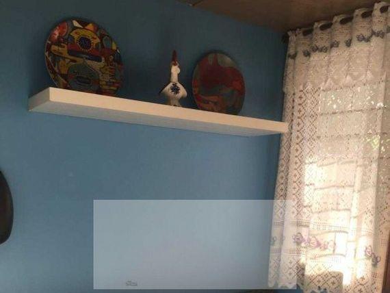 Casa no Residencial Guadalupe