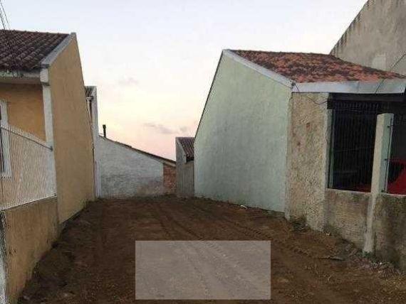 Promoção Ótimo Terreno No Campos de Ipanema