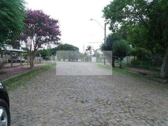 """Terreno na Urubatã ao lado do Zaffari <span itemprop=""""addressLocality"""">Hípica</span>"""