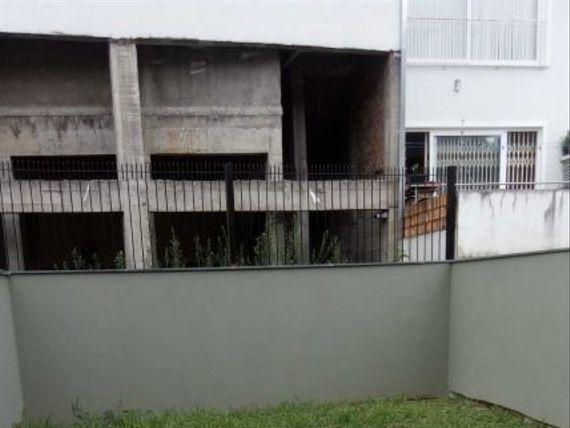 "Belo Sobrado em <span itemprop=""addressLocality"">Ipanema</span>"
