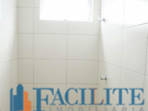 """2250 - Apartamento para vender, <span itemprop=""""addressLocality"""">Bessa</span>, João Pessoa, PB"""