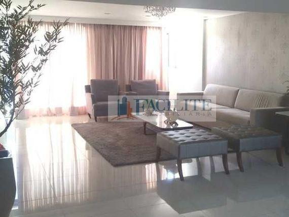 """2510 - Apartamento para alugar, <span itemprop=""""addressLocality"""">Aeroclube</span>, João Pessoa, PB"""