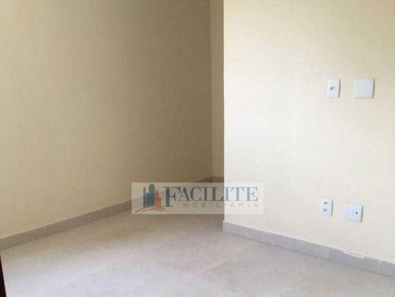 "2577 - Apartamento para vender no <span itemprop=""addressLocality"">Altiplano Cabo Branco</span>"