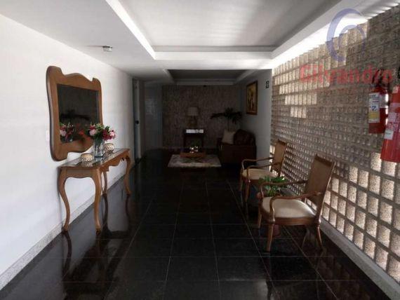 """Apartamento para alugar, <span itemprop=""""addressLocality"""">Expedicionários</span>, João Pessoa, PB"""