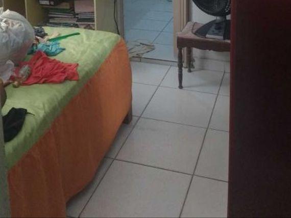 """Casa para vender, <span itemprop=""""addressLocality"""">Cuiá</span>, João Pessoa, PB"""