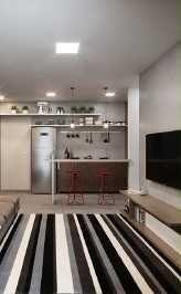 Lançamento de apartamentos na melhor localização do Bessa