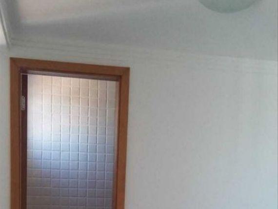 """Excelente apartamento na melhor localização de <span itemprop=""""addressLocality"""">Tambauzinho</span>"""