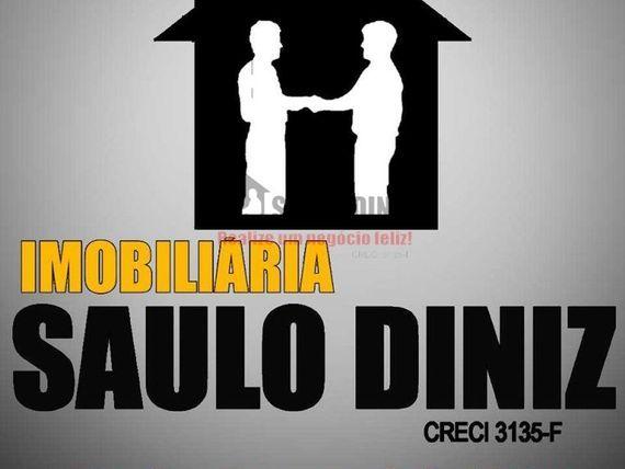 "Terreno no loteamento Novo <span itemprop=""addressLocality"">Cuiá</span>"