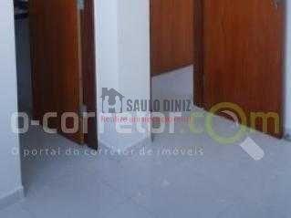 Apartamentos novos prontos em Valentina
