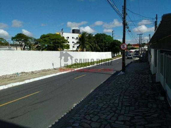 Apartamento proximo ao Atacadão, Prefeitura