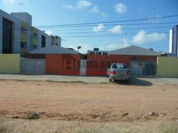 "Casa de 3 quartos no <span itemprop=""addressLocality"">Bessa</span>"