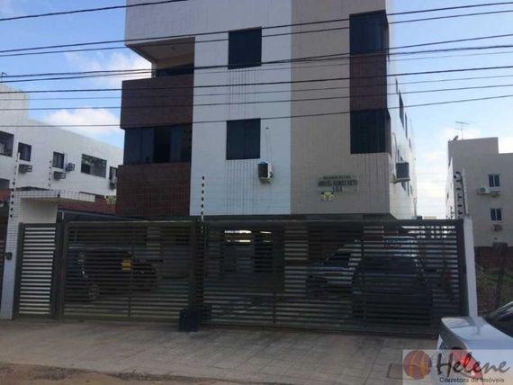 Negociasse Possível troca por apto até 250 mil reais, no bessa, com elevador e piscina!