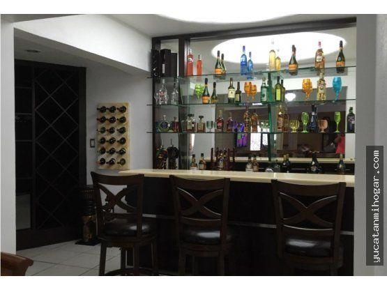 "Casa en Venta Montereal <span itemprop=""addressLocality"">Mérida</span>"