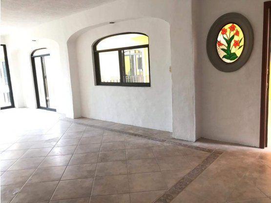 """Departamento en Venta <span itemprop=""""addressLocality"""">Cuernavaca</span> Delicias"""