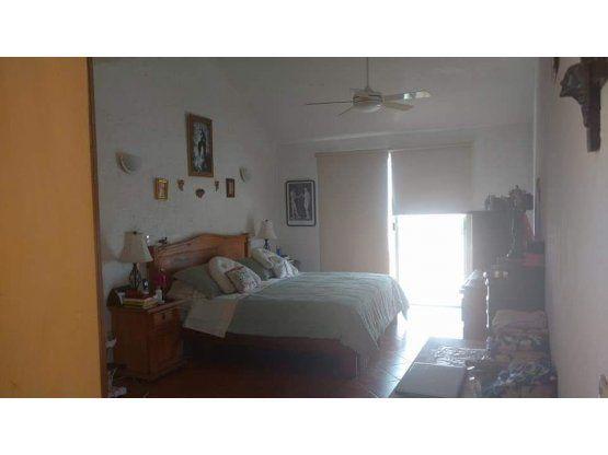 Casa Sola en Venta Los Faroles Maravillas