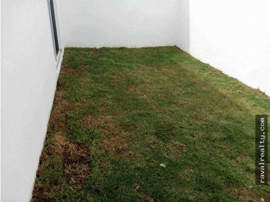Estrena casa una planta 3 recámaras, en privada