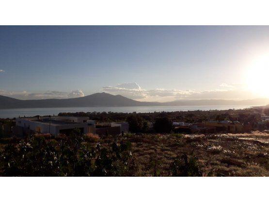 Venta de terreno en Vista Alegre, c/plusvalia CUM