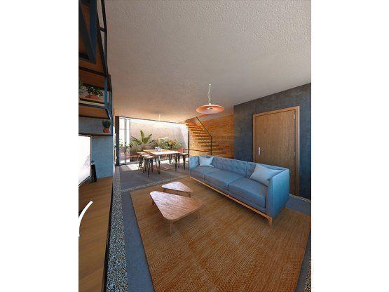 "Venta de casa en <span itemprop=""addressLocality"">Chapala</span> diseño moderno BC"