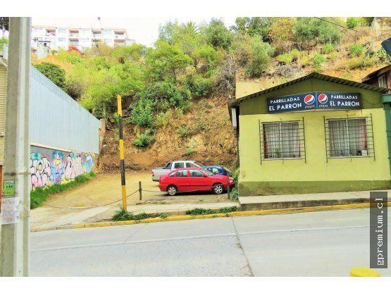14791 MVR Restaurante El Parron