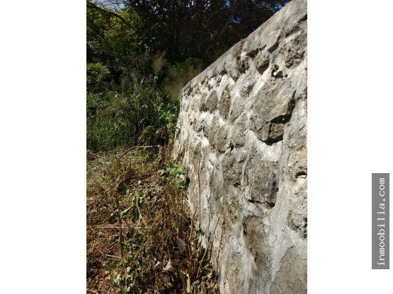 """Venta de Terreno en Champotón - <span itemprop=""""addressLocality"""">Pixoyal</span> de 144 has"""