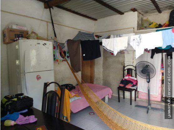 Venta de Lote de 200 m2 en Champotón