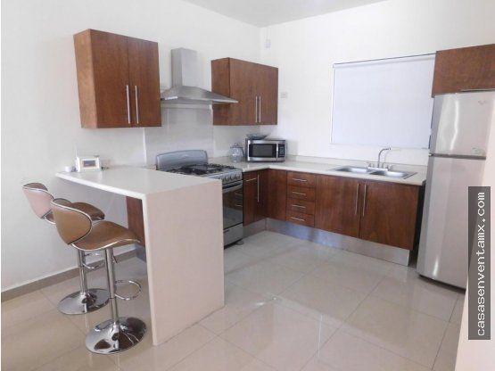 """Casa Venta Fracc. Calabria Residencial, <span itemprop=""""addressLocality"""">Apodaca</span>"""